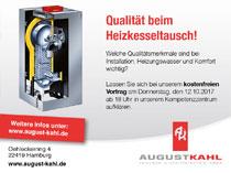 August-Kahl_Stromheizung
