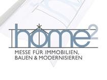 MesseHome